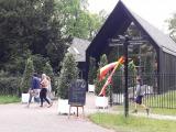 Landgoedwinkel | Bezoekerscentrum Twickel