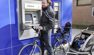 Rabobank Pinautomaat Diepenheim