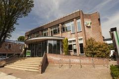 Unive Twente