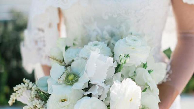 Brides Bubbles & Beats