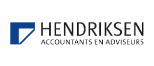 Hendriksen Accountants