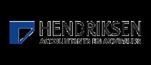 Hendriksen Accountants