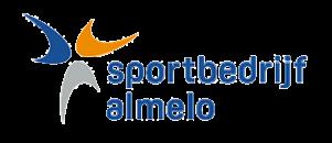 Sportbedrijf Almelo