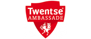 Twentse Ambassade