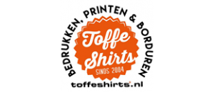 Toffe Shirts