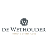 Food & Drink Club De Wethouder
