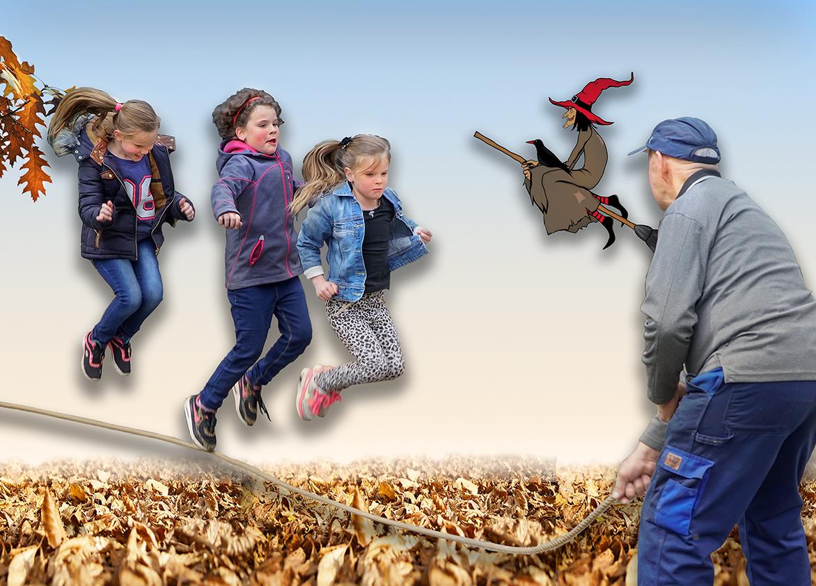 Kinderspeelmiddag-Herfstvakantie-Wendezoele