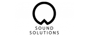 Q Sound Solutions