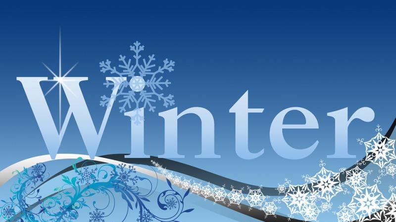 Winter Event Tubbergen