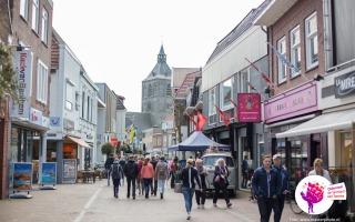 Koopavond Oldenzaal