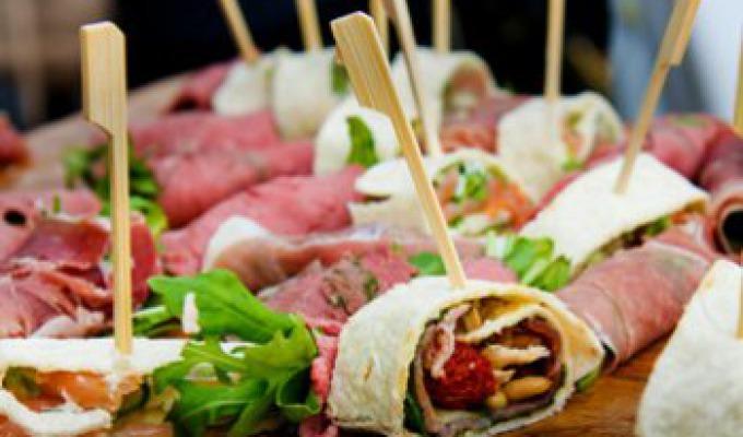 Auf kulinarischen Routen den Geschmack von Twente entdecken
