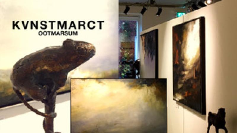 Galerie Kvnstmarct