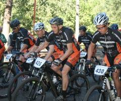 NK MTB Jugend/ Zwiep Trek MTB Cup