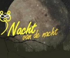 Nacht von der Nacht bei de Höfte