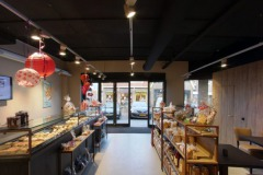 Bakkerij Van der Most - Dalfsen
