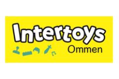 Intertoys Ommen