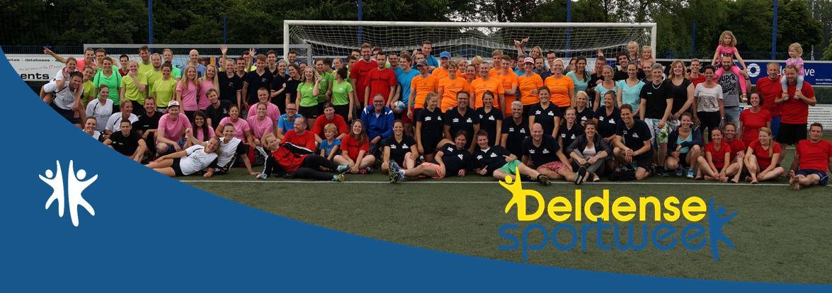 Deldense-Sportweek-2019
