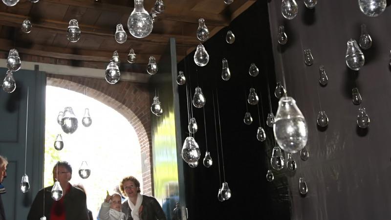 Glasrijk Tubbergen