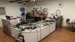 Bike Service Holten