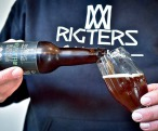 Bierproeverij op locatie (vanaf 15 personen)