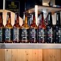 Bierproeverij & 'Pilstest' (vanaf 10 personen)