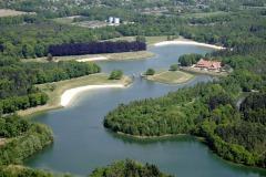 Recreatiepark Het Hulsbeek