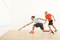 Squashcentrum Hellendoorn