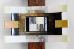 Galerie Karin Hodes