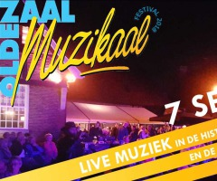 Oldenzaal Musikal