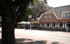 Hotel Restaurant Hof van Twente