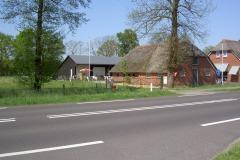 Spellenboerderij de Smitshoeve