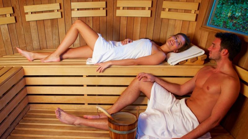 Vechtdal arrangement Hampshire Hotel & SPA - Paping