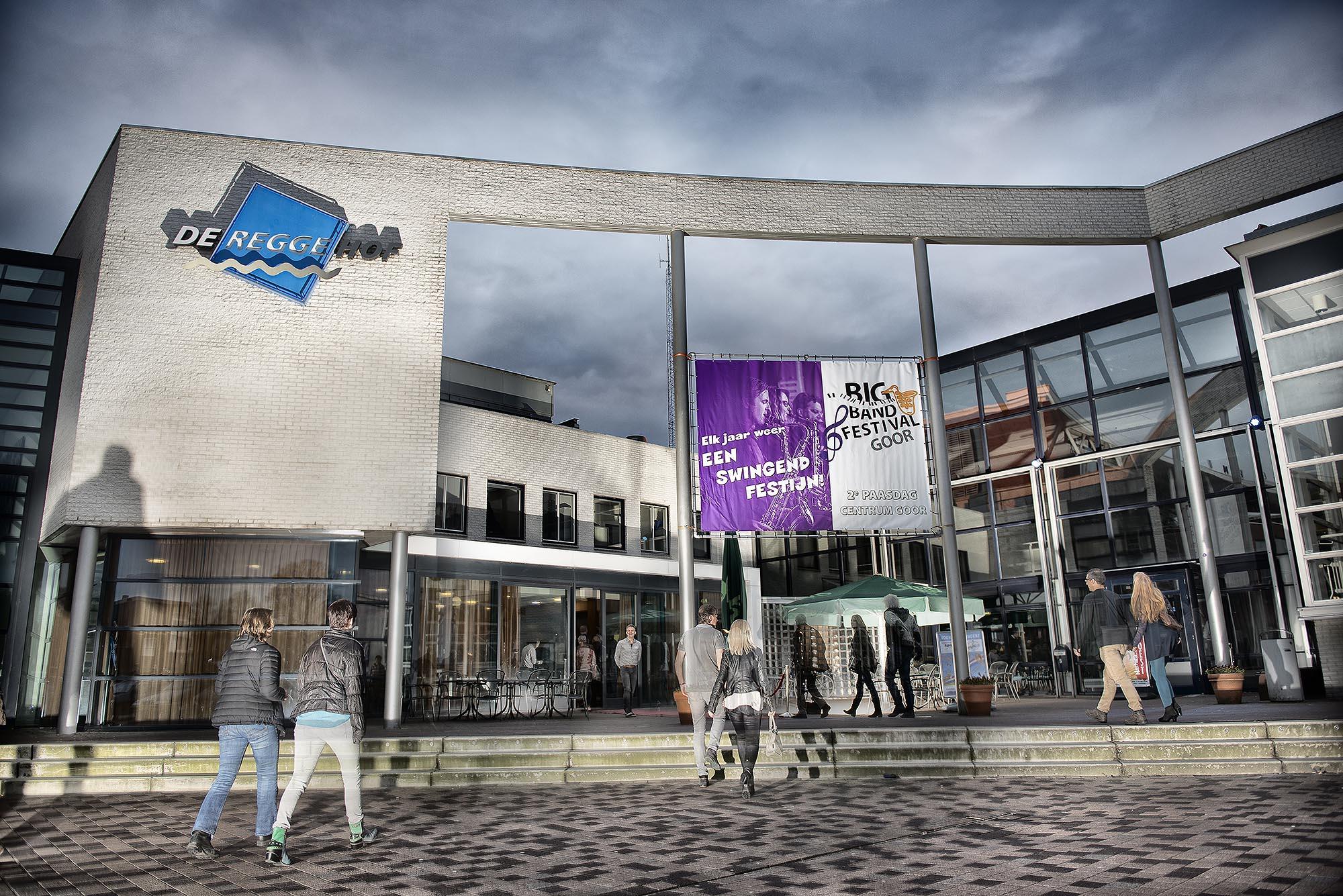 Open-dag-Muziekschool-Hof-van-Twente