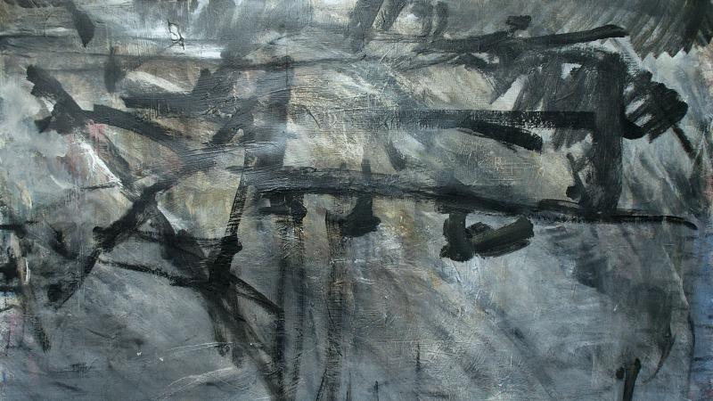Nazomer-expositie Galerie Tolg'Art