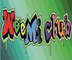 WoeMiClub