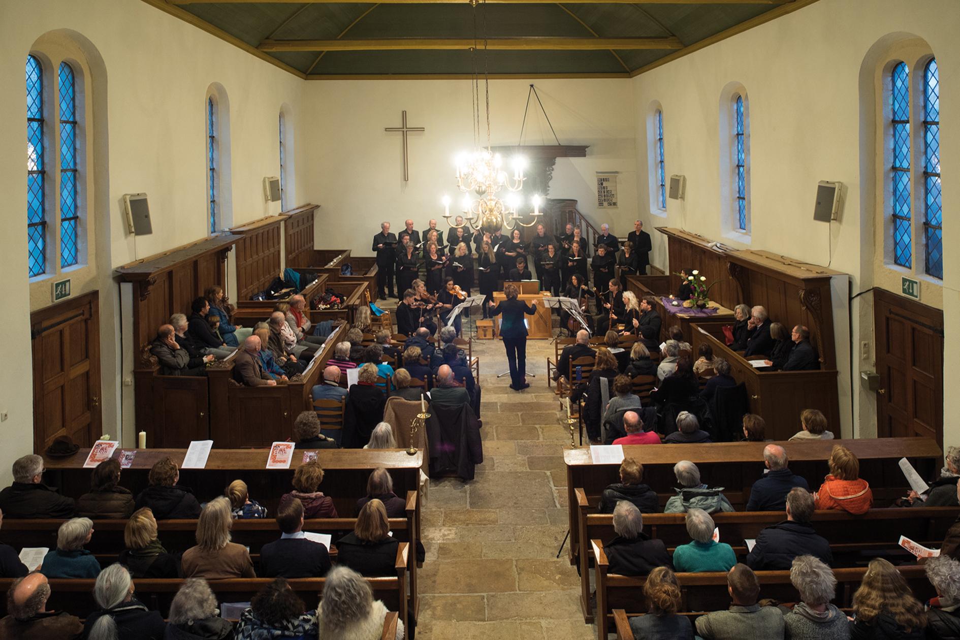 Cantates-van-J.S.-Bach-en-G.F.-Handel
