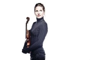 Concert-Rosanne-Philippens