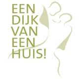 Woon- zorg- en dienstencentrum 't Dijkhuis