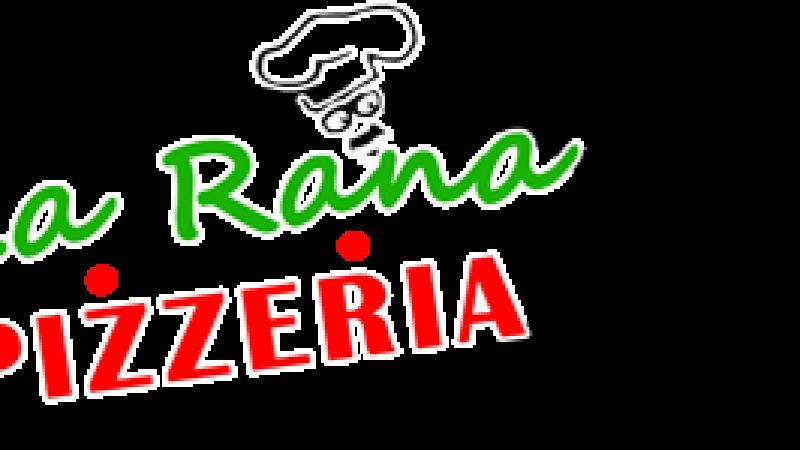 Cafetaria De Brink/Pizzeria La Rana