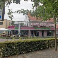 Grand café `t Wapen van Markelo