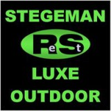 Stegeman Luxe Outdoor