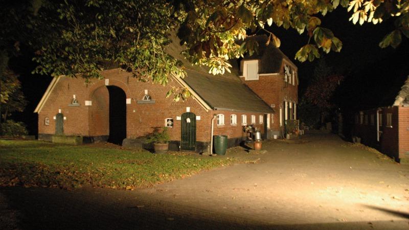 Boerderijverlichting Markelo(15 okt 2015   25 okt 2015)   Twente   Offici u00eble Toeristische info