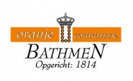 Oranjecommissie Bathmen