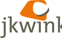 Wijkwinkel Deventer