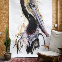 Fascinatie voor vogels