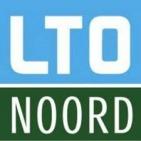 LTO Noord, Salland