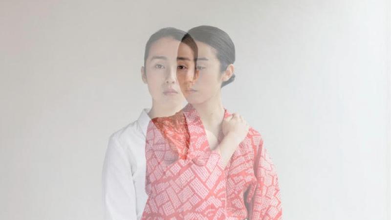 Tentoonstelling: Women of Japan