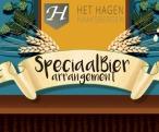 Teamuitje Twente Speciaalbier arrangementen