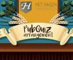 Teamuitje Twente PubQuiz arrangementen