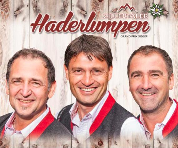 De-Zillertaler-Haderlumpen-live-in-Delden